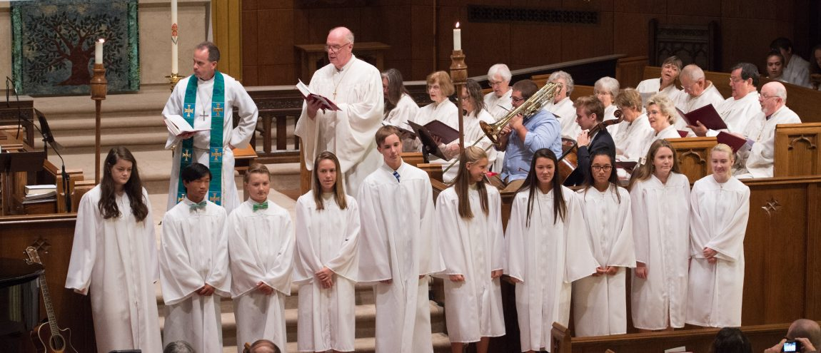 Confirmation Cropped