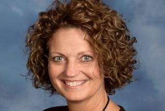 Teresa Stoner