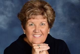 Kimberly Lentz