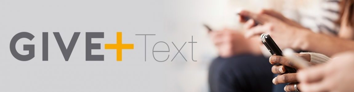 Give+_text_2017_banner