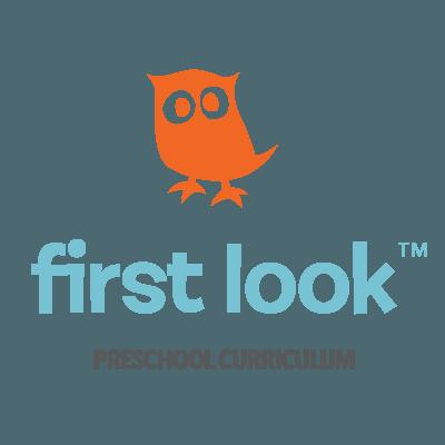 Curriculum_NDS_Logos_FL1