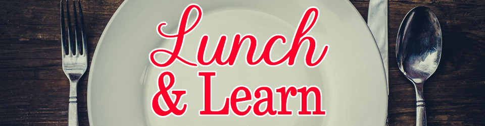 Senior-Seasons-Lunch-Learn-evnt