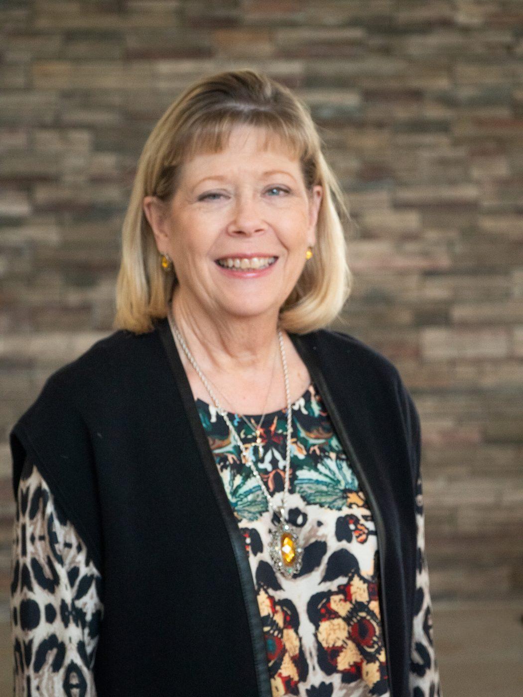 Diane Poole