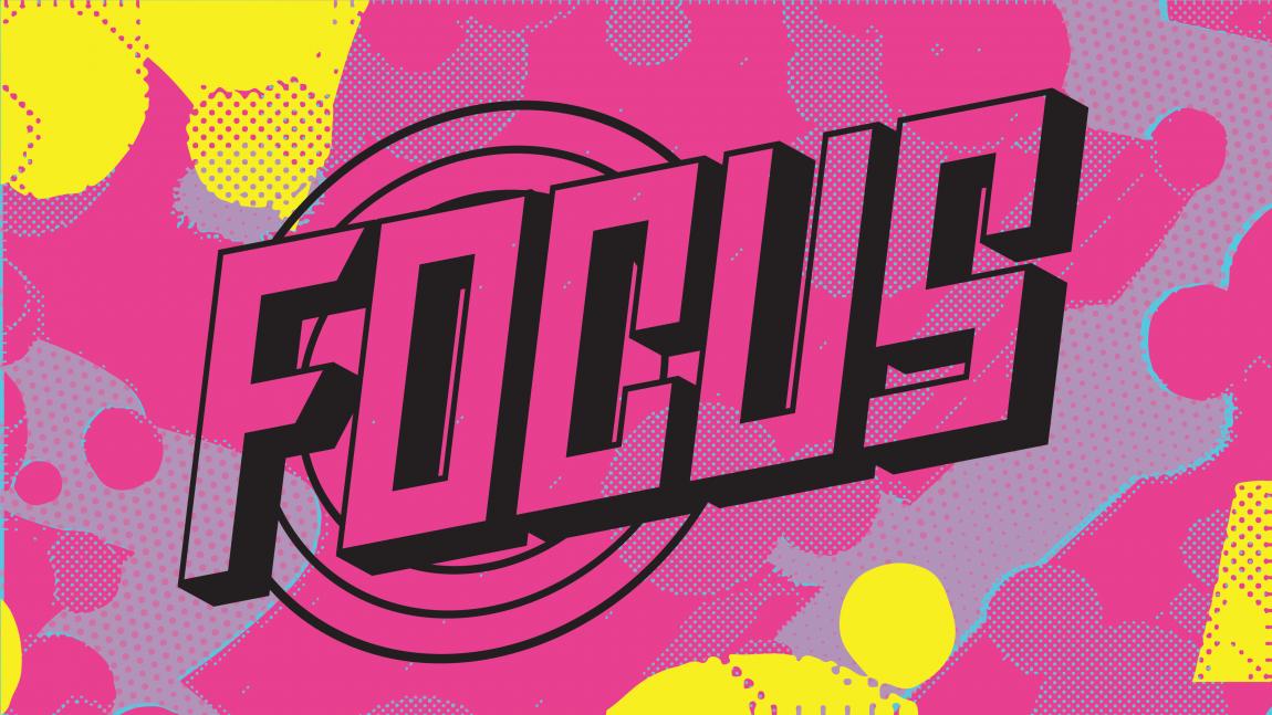 Focus_Backgrounds_CMYK-01