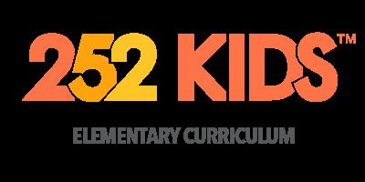 Curriculum_NDS_Logos_252-1