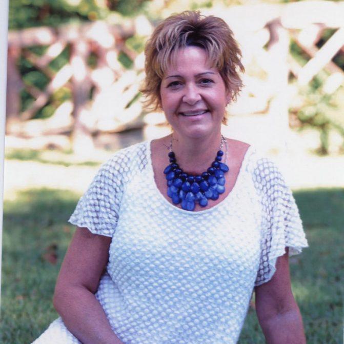 Julie 18 1
