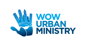 WOW logo transparent