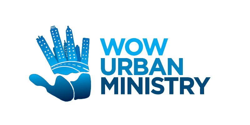 WOW logo transparent