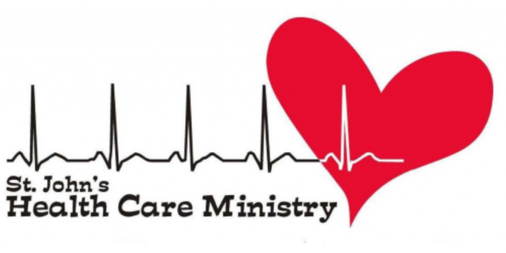 health care ministry